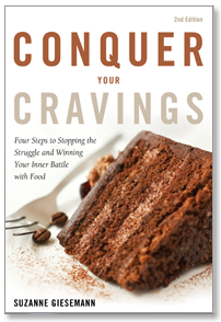 ConquerYourCravings