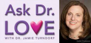 Dr.-Jamie-Turndorf-Web