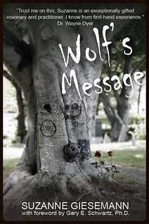 WolfsMessage