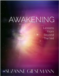 Awakening Cover small