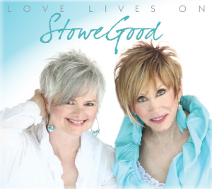 StoweGood-Cover