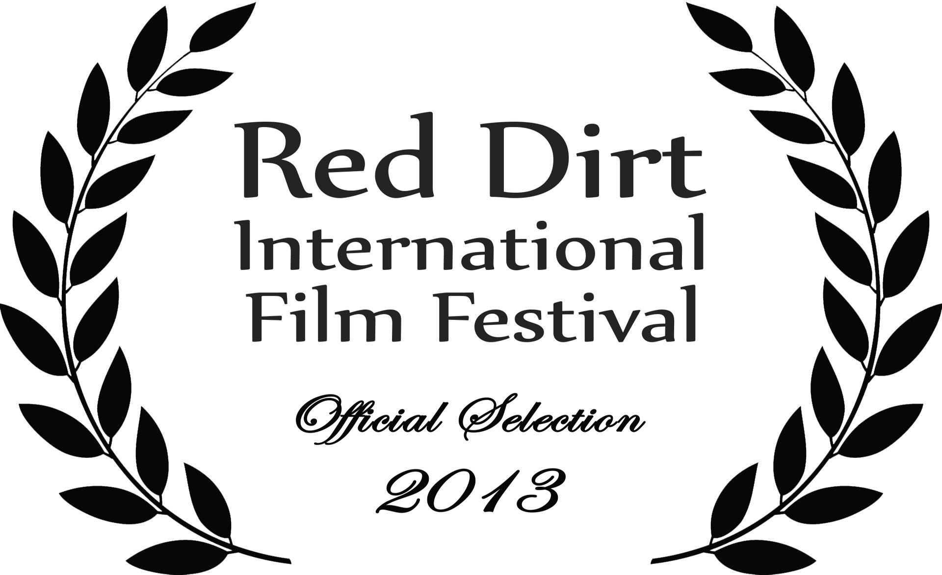 Film_Festival_Laurel_Leaves-PNG-8-1