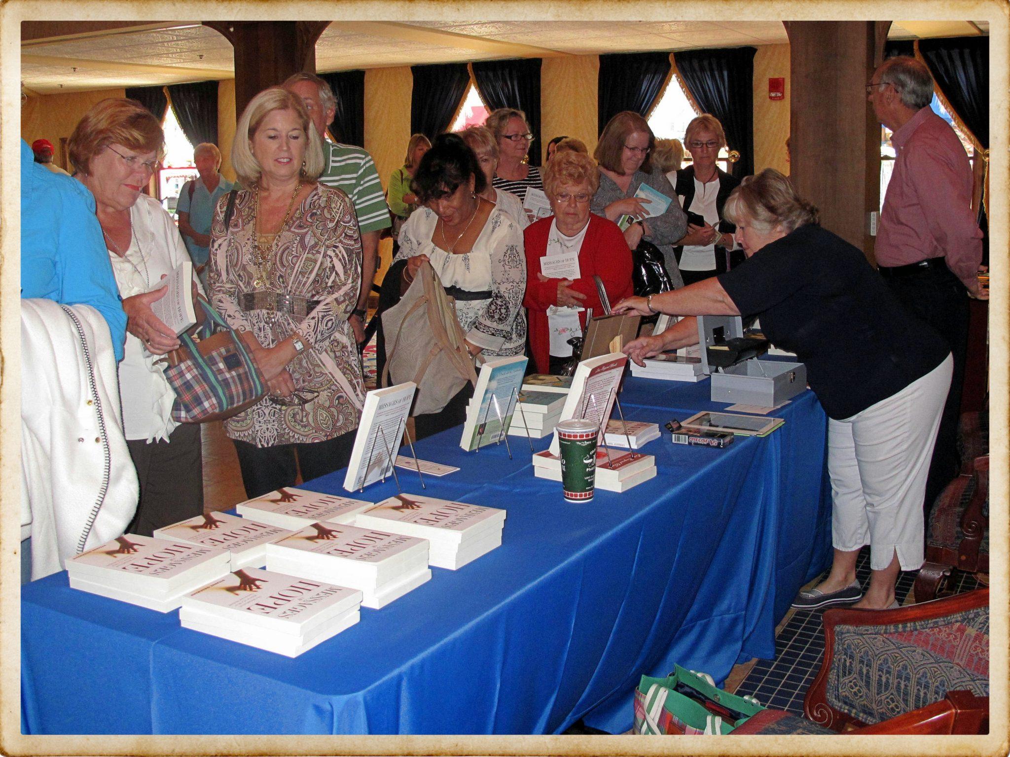 Premiere2-book signing line2.frame